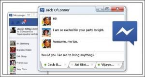 aplikasi-facebook