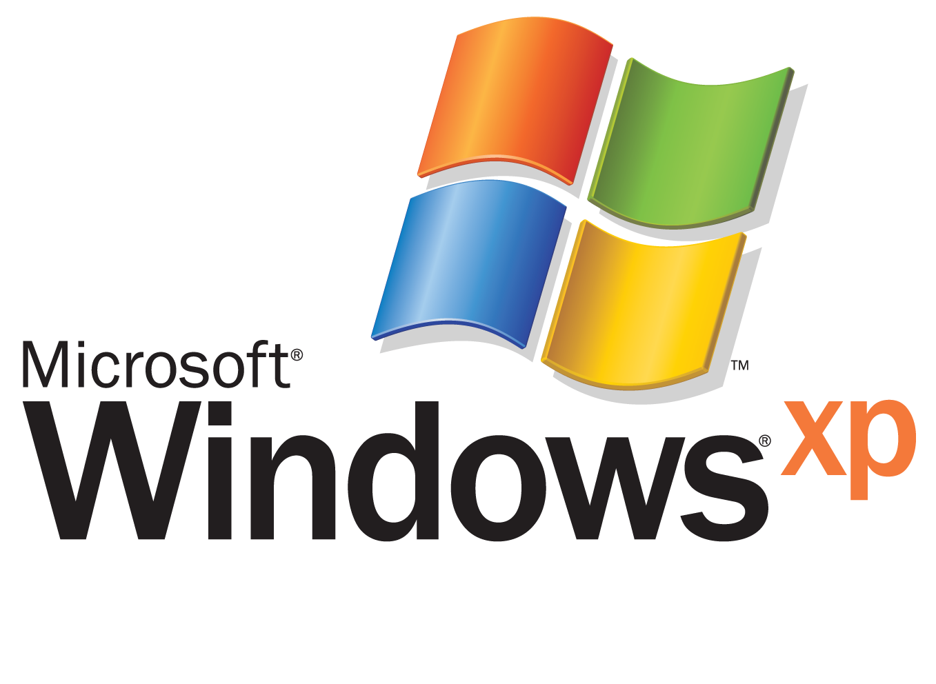 windows xp research paper That is why you have to write linux vs windows research paper to make it out if [] follow us coursework writing tips dissertation writing essay writing tips.