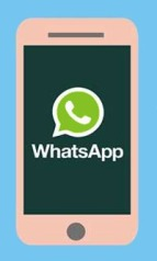 whatsapp_oke